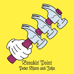 PBJ-BP-Album