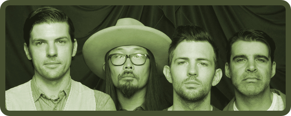 Vinterview Header Avett Brothers