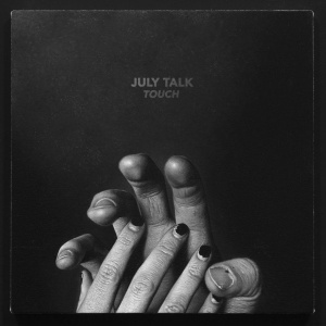 july-talk-cover-album-touch