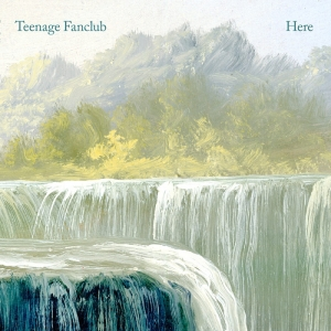 teenage-fanclub-album
