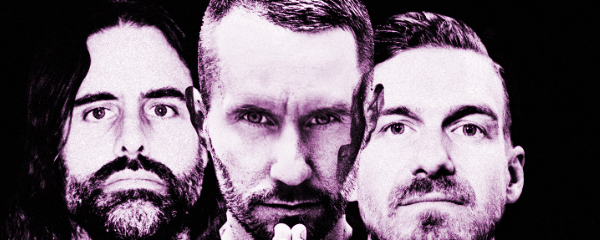 miike-snow-interview-header