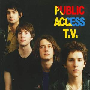 public-access-tv-never-enough