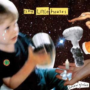 tiny-little-houses-snow-globe-ep