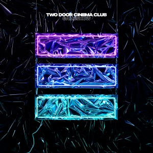 two_door_cinema_club_two_door_cinema_club_gameshow_cover