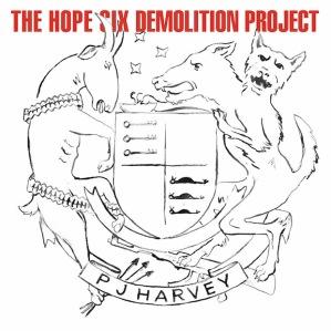 pj-harvey-hope-six