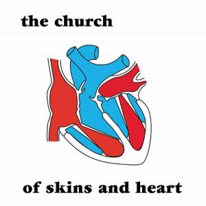 80s-1-church-skins-heart