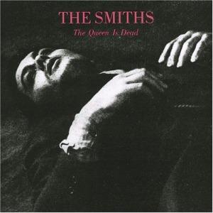 80s-11-smiths-queen