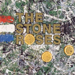 80s-11-stone-roses
