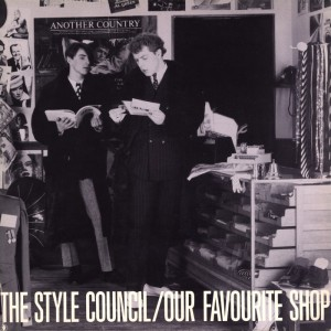 80s-12-style-council
