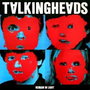 80s-13-talking-heads