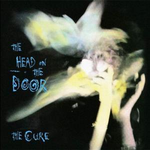 80s-2-cure-head-door