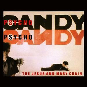 80s-6-jesus-mary-chain