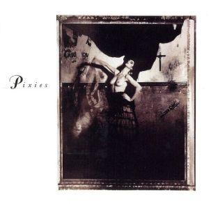 80s-8-pixies