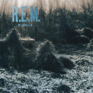 80s-9-rem-murmur