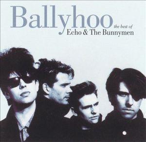 ballyhoo_-the-best-of-echo-the-bunnymen