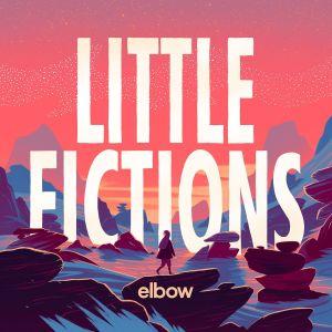 little-fictions-elbow