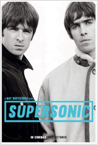 oasis-supersonic-liam