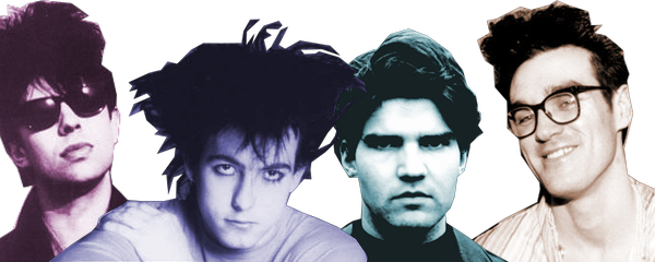vinterview-80s