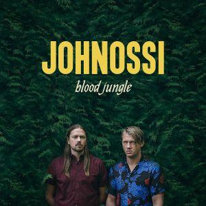 blood-jungle-johnossi