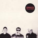 dmas-hills-end