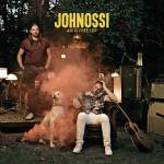 johnossi-air-is-free