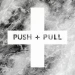 july-talk-push-pull-single