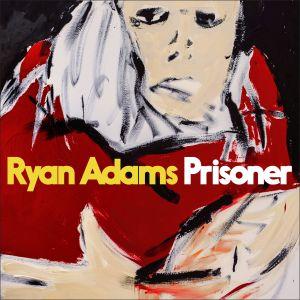 prisoner-ryan-adams